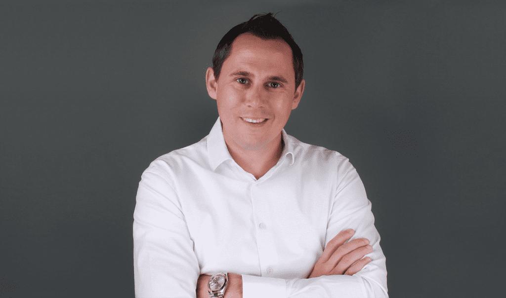 Interview mit Stevens Senn zur potenziellen Einstufung von CBD als Betäubungsmittel